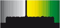 marvel services GmbH • Der Fulfillment Spezialist